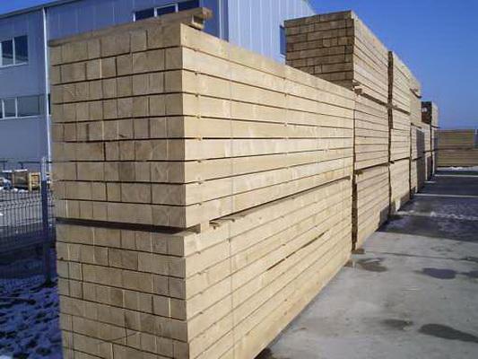 cumpără Rigle lemn