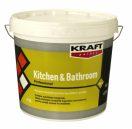cumpără Kitchen & Bathroom