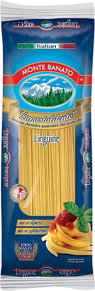 cumpără Linguine