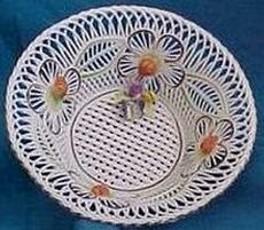 cumpără Portelan si ceramica fina