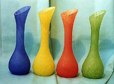 Buy Antique products from glass