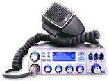 cumpără Staţie radio TTi model TCB-880 putere 5W