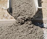 cumpără Beton de ciment