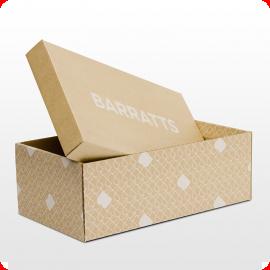 Buy Shoe boxes