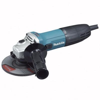 cumpără Polizor unghiular Makita GA5030