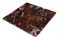 Mozaic de marmura