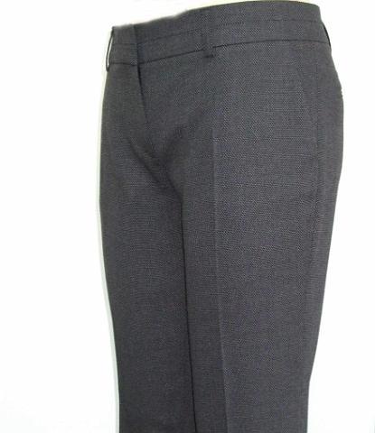 cumpără Pantaloni dama 1