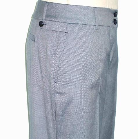 cumpără Pantaloni dama 2