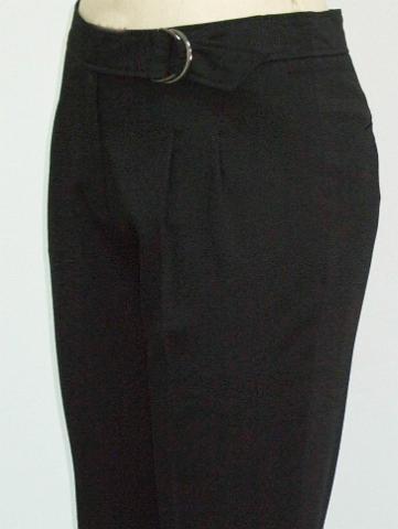 cumpără Pantaloni dama 3