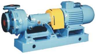 cumpără Pompele centrifugale tip PO-L, PO-C, PO-Cr