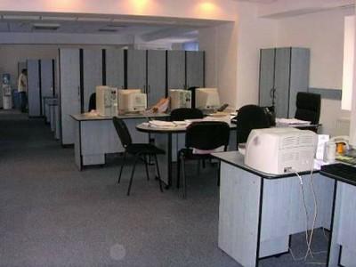 cumpără Mobilier pentru birou