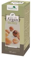 cumpără Ulei de argan