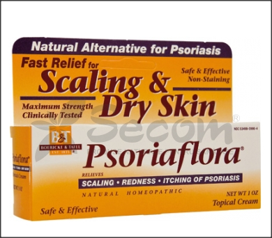Buy Means for treatment of psoriasis