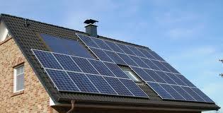 cumpără Panouri solare