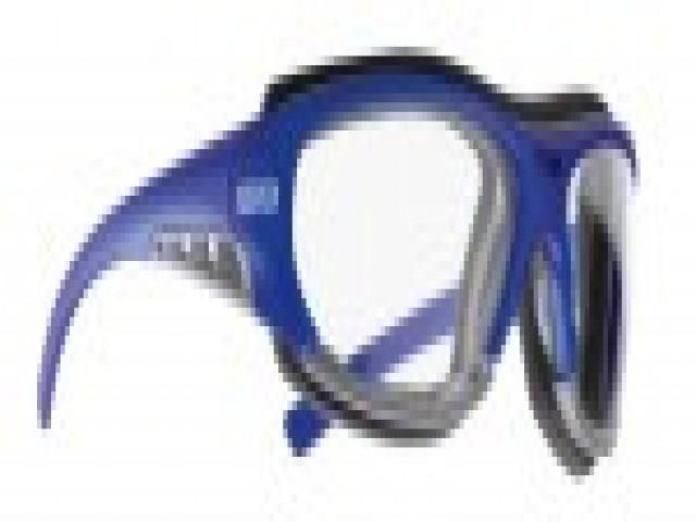 cumpără Ochelari de protectie Alternator In conformitate cu EN 166 1 FT
