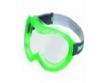 cumpără Ochelari de protectie GIV 2300 In conformitate cu EN 166 34 BT