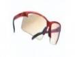 cumpără Ochelari de protectie Perspecta 1900 In conformitate cu EN 166 1F