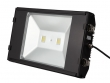 cumpără Reflector Industrial TL-21140