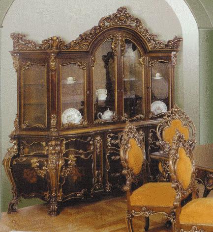 Klassiske møbler for stuen in arad online store s.c. imar, s.a. ...
