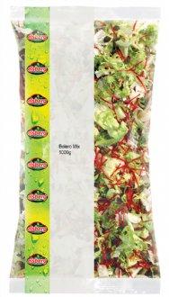cumpără Gastro Mix Bolero 1000g