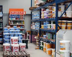 cumpără Materiale de constructii