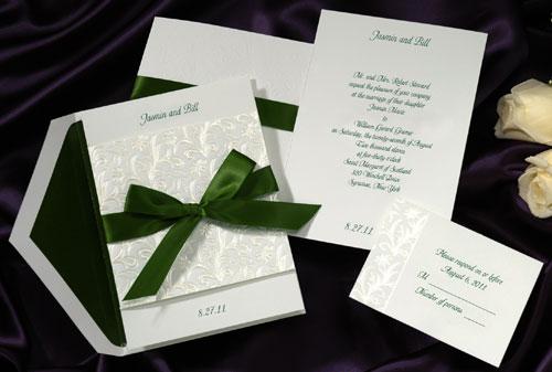 cumpără Invitatii de nunta