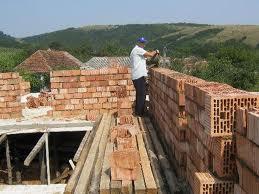 cumpără Construcţii