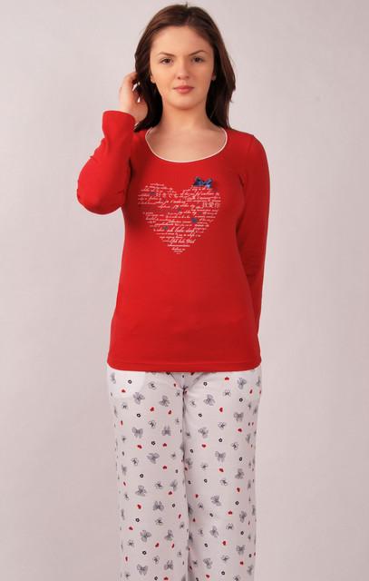 cumpără Pijama 21953X