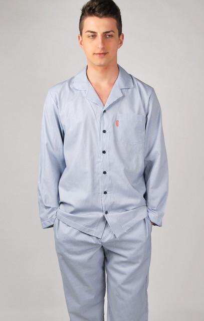 cumpără Pijama 31555X