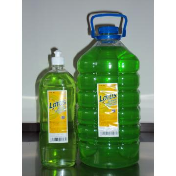 cumpără Detergent lichid concentrat pentru vesela