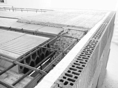 cumpără Centuri din beton
