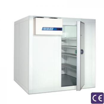 cumpără Camera frigorifica: 2430x2030x2015
