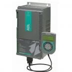 cumpără Gefran Siei Drive ADL 200 - Convertizor de frecventa vectorial pentru ascensoare cu motoare sincrone/asincrone