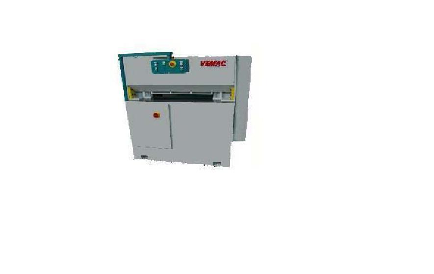 cumpără Ghilotina Oliodinamica TWI 750/1100
