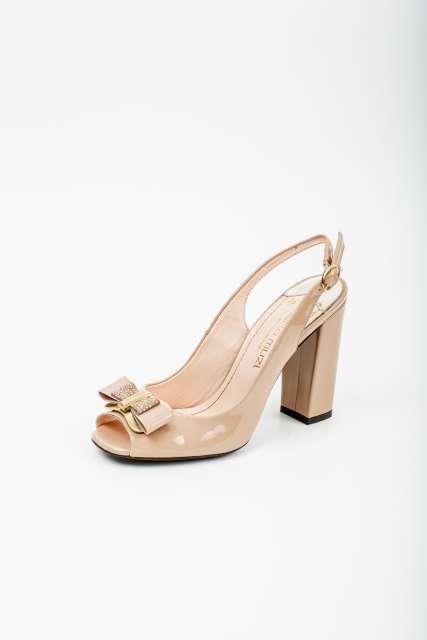cumpără Sandale dama