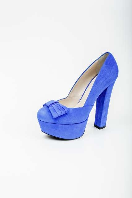 cumpără Pantofi dama