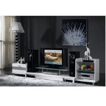 cumpără Cabinet TV A3327