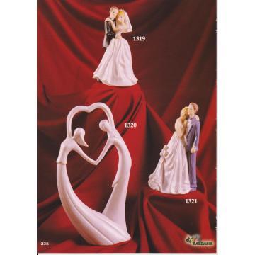 Ornamente Pentru Decor Tort Nunta Buy In Bucuresti On Română