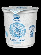 cumpără Lapte bătut dietetic