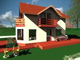 cumpără Proiectare case lemn