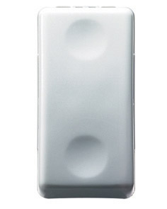 cumpără Intrerupator modular Gewiss System