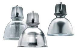 cumpără Corp iluminat Gewiss pentru hale industriale