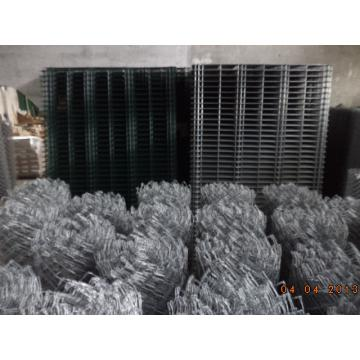 cumpără Gard H 1,2 50x50x2mm
