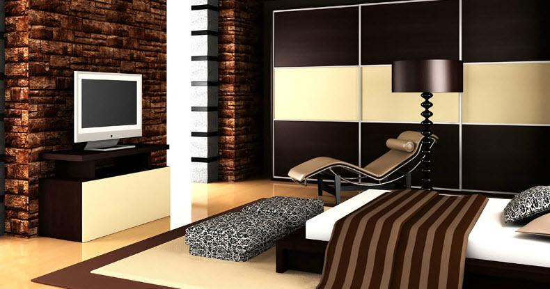 cumpără Set de mobilier de dormitor