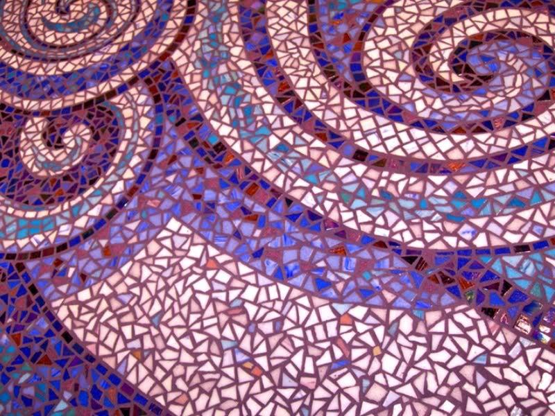 cumpără Mozaic