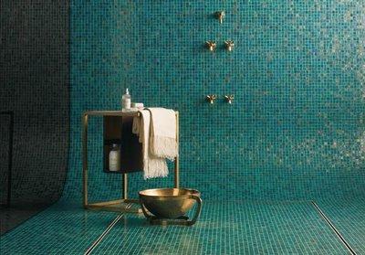 cumpără Mozaic pentru baie