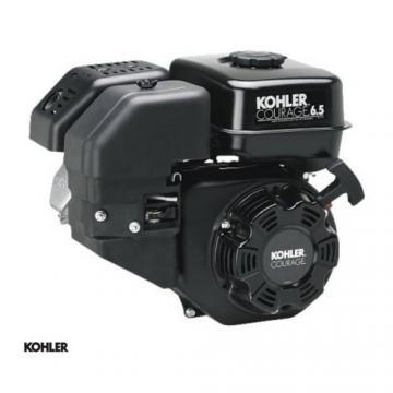 cumpără Motor Kohler Courage SH265, 6.5 CP - ax orizontal cilindric
