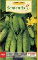 cumpără Seminte de castraveti