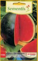 cumpără Seminte de pepene