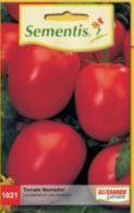 cumpără Seminte de rosii